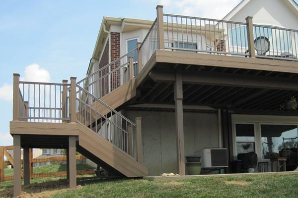 -deck-stairs