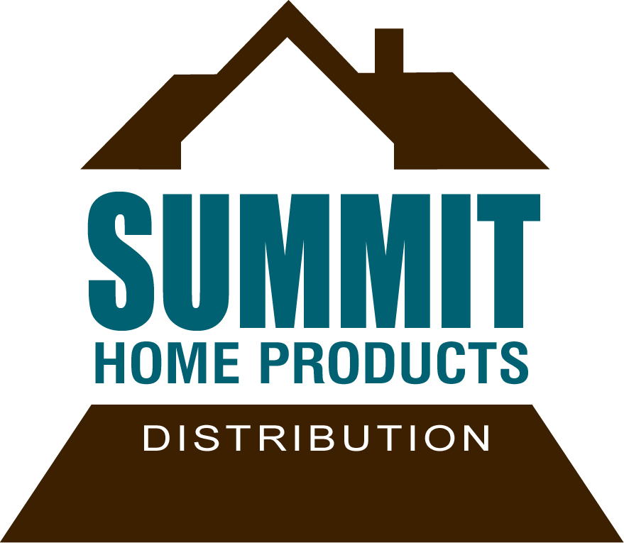 Summit Home Outdoor Decking Products